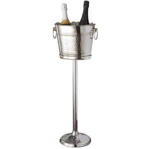 M&T Stand for wine & champagne bucket 7792