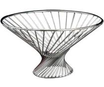 M&T Buffet whirly basket 30.5 cm