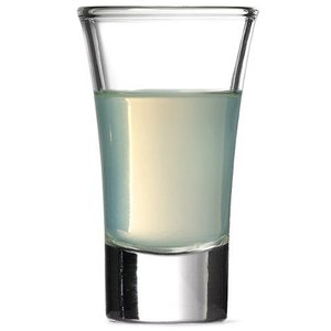 ARCOROC  Shot Glass 7 cl