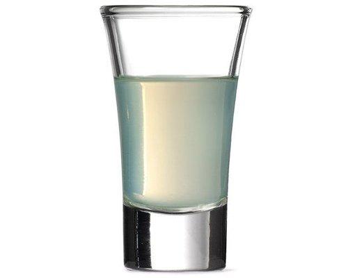 ARCOROC  Shotglass 7 cl