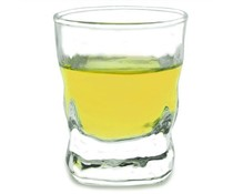 Arcoroc Shotglass Trek 6 cl
