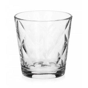 BORMIOLI ROCCO  Kaleido glass 24 cl