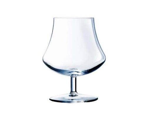 CHEF & SOMMELIER  Cognac glas 39 cl Open Up Spirit