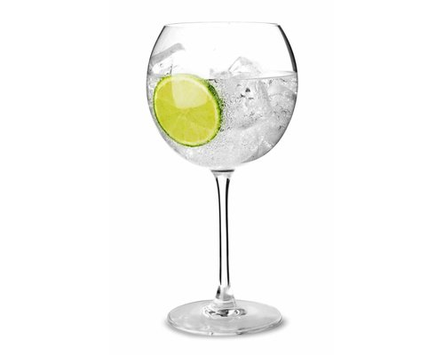 CHEF & SOMMELIER  Gin balloon 70 cl