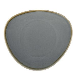 OLYMPIA KILN  Bord 16,5 cm