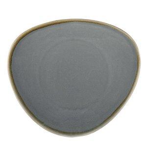 OLYMPIA KILN  Plate 16.5 cm