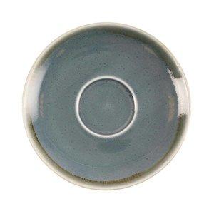 OLYMPIA KILN  Saucer 14 cm