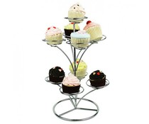 M&T Cupcake stand