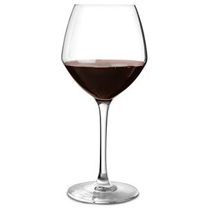 """Chef & Sommelier Wineglass 47 cl """" Young wines """""""