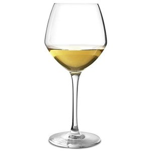 "LUMINARC  Wineglass 35 cl "" Jeune Vinery """