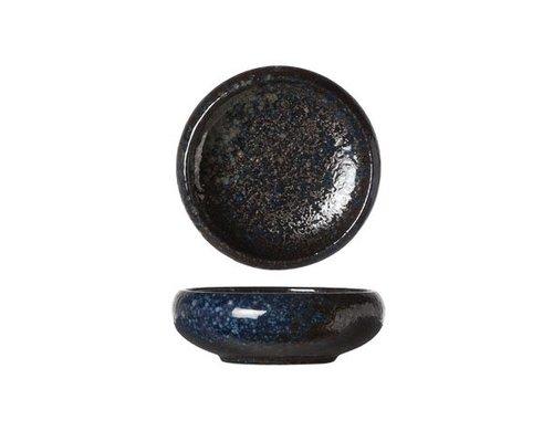 Cosy & Trendy for professionals Bol diameter 9 cm x 3 cm