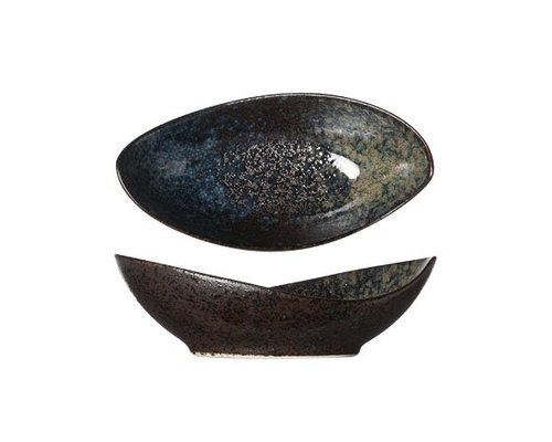 Cosy & Trendy for professionals Dish 16x 8 x H 5 cm