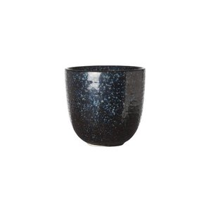 Cup 8,5 x H 8 cm