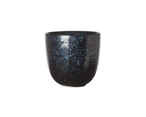 Cosy & Trendy for professionals Beker 8,5 x h 8 cm