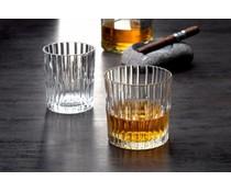 Duralex Whiskyglas 31 cl Manhattan