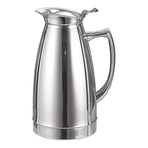 M&T Insulated double-walled jug 1.00 liter
