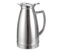 M&T Insulated double-walled jug 0.75 liter