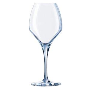 CHEF & SOMMELIER  Wijnglas 27 cl Sweet Open Up