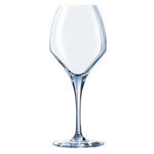 Chef & Sommelier Wine Glass 27 cl Sweet Open Up