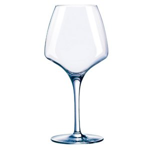 Chef & Sommelier Wine Glass 32 cl Tasting Pro Open Up