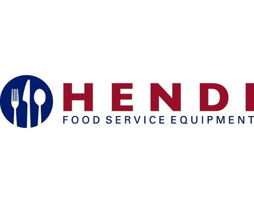 HENDI