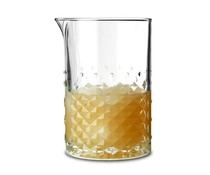 Libbey Cocktail mixer Carat 75 cl