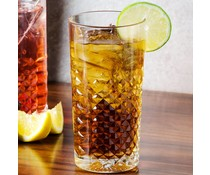 Libbey Long drink 41,5 cl Carat