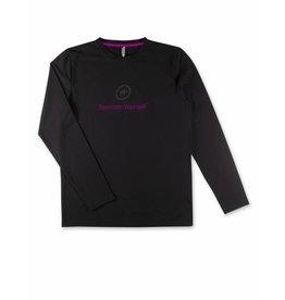 Assos T-Shirt SponsorYourself Long sleeves M/V