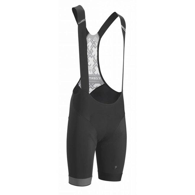 Assos Cento EVO Shorts