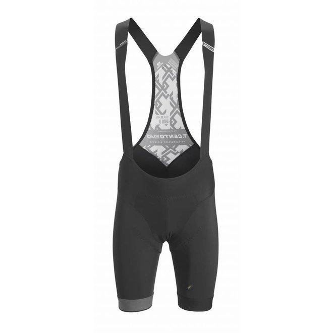 Cento EVO Shorts