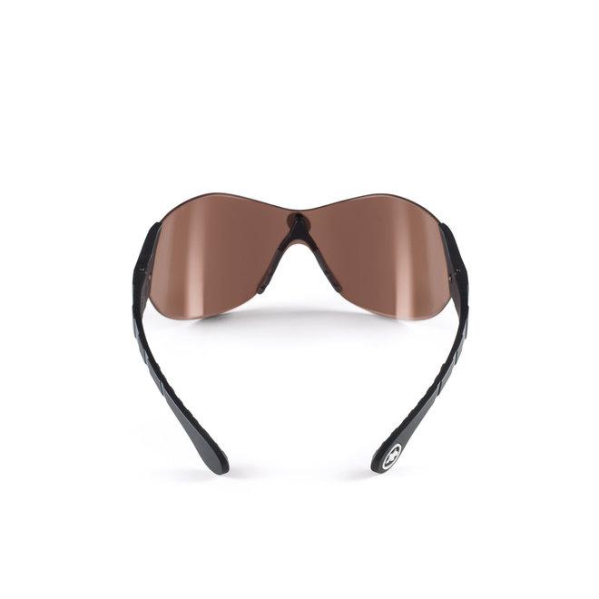 Zegho G2 Dragonfly Copper fietsbril