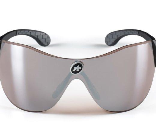 Assos Brillen - Fietsbrillen