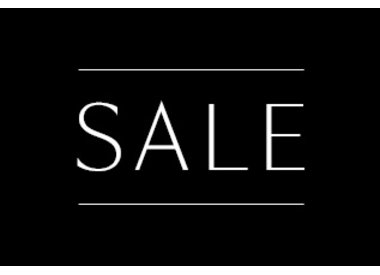 Assos Winter Sale
