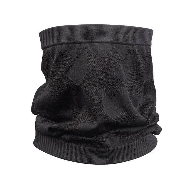 Assos Neck Foil Zwart