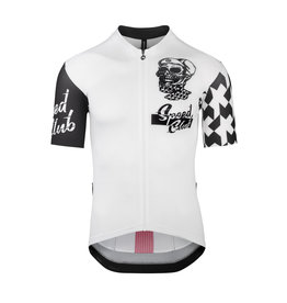 Assos SS ClubGearAero Speed Club M/V