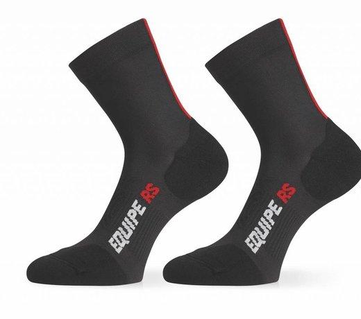 Assos Fiets sokken