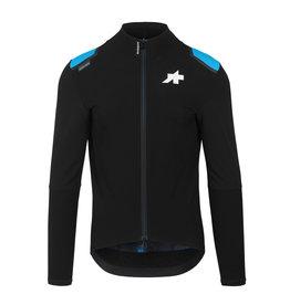 Assos Equipe RS Winter Jacket Zwart
