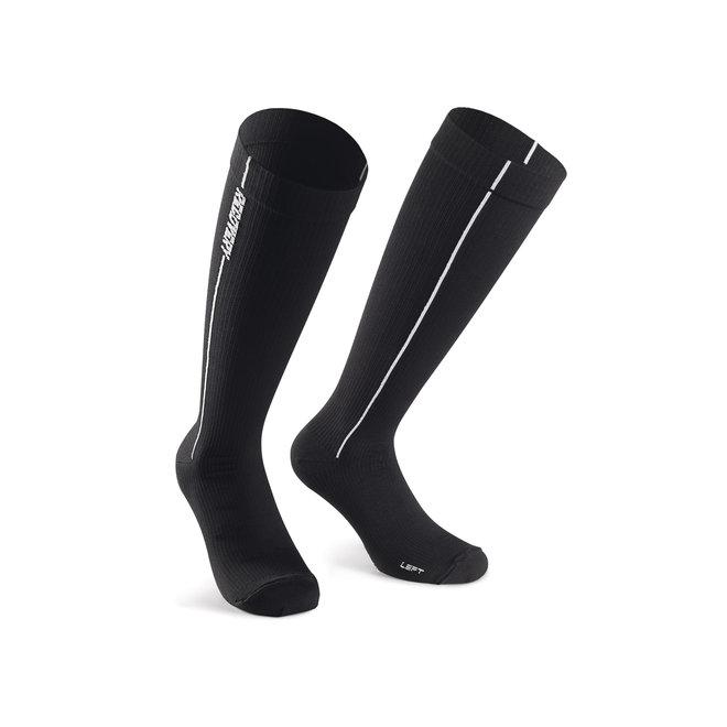 Recovery Socks