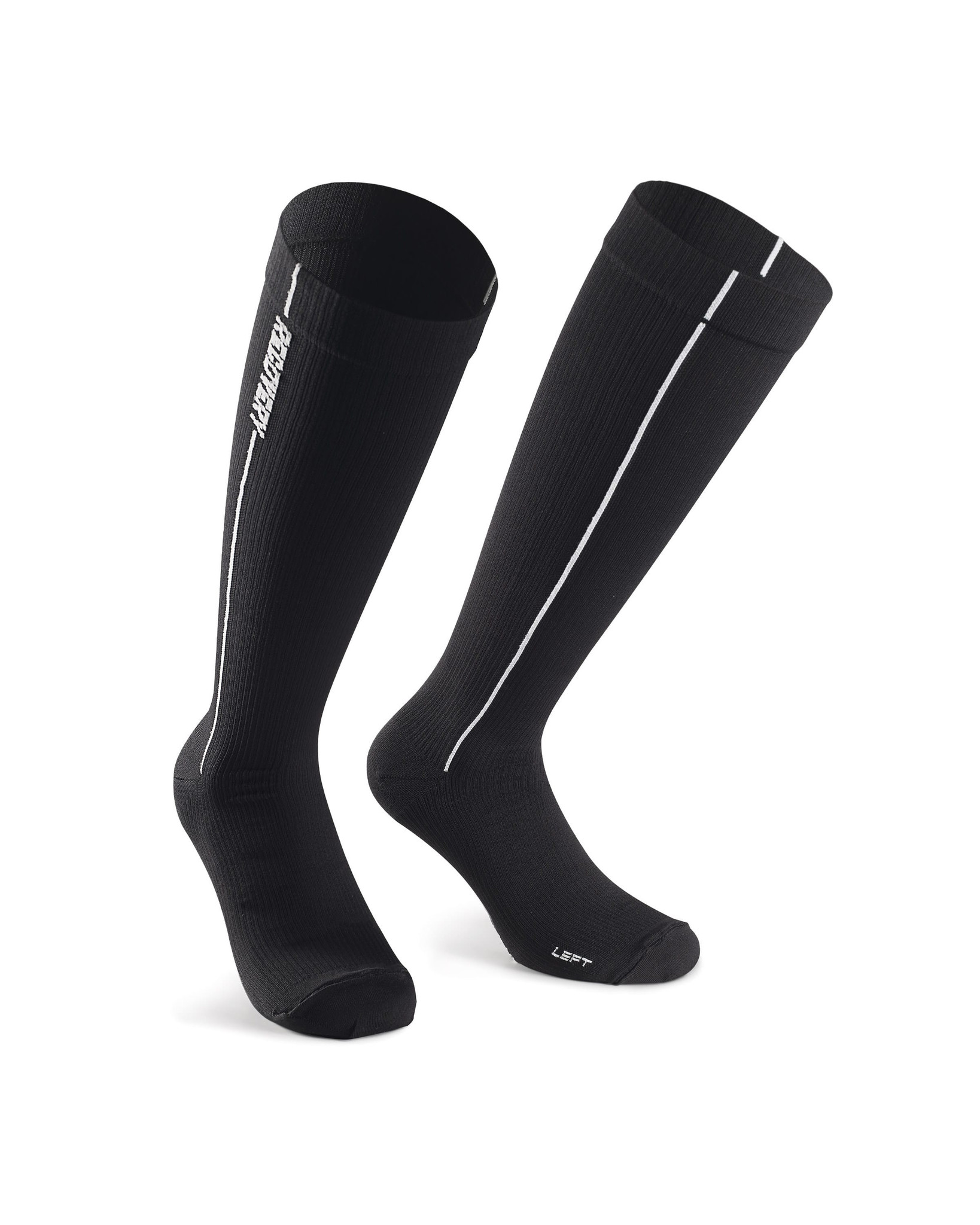 Assos Assos Recovery Socks - Compressie sokken