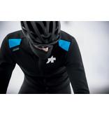 Assos Assos Equipe RS Winter Jacket Zwart