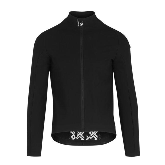 Mille GT Jacket ULTRAZ Winter EVO Zwart