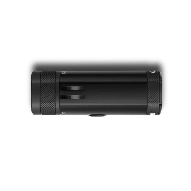 Garmin Varia UT800 slimme koplamp