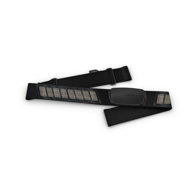Garmin HRM-Dual Borstband