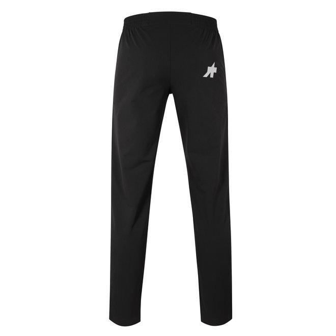 Assos Signature Pants Zwart