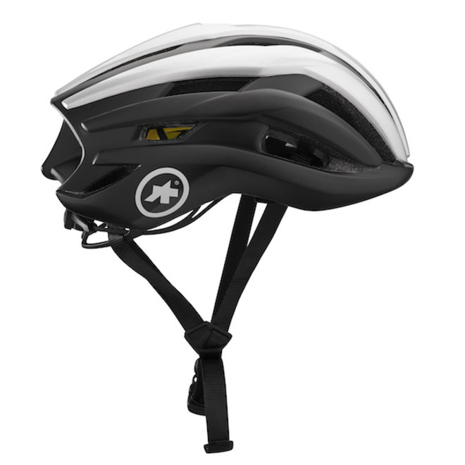 MET Trenta MIPS Jingo RS Helm