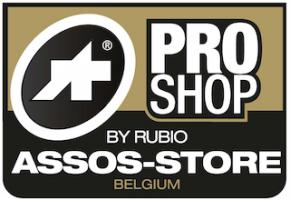 Assos-Store.be - De webshop voor Assos Fietskleding & Accessoires