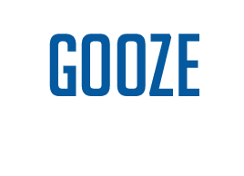 GOOZE GARAGE Mopar and USA classic cars parts and service
