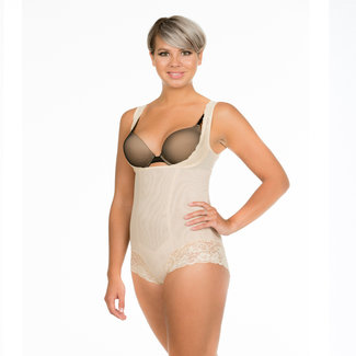 MAGIC Bodyfashion Super Control Body
