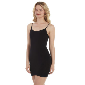 MAGIC Bodyfashion Seamless Body Dress