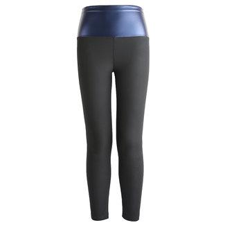 Sweat Pants Long